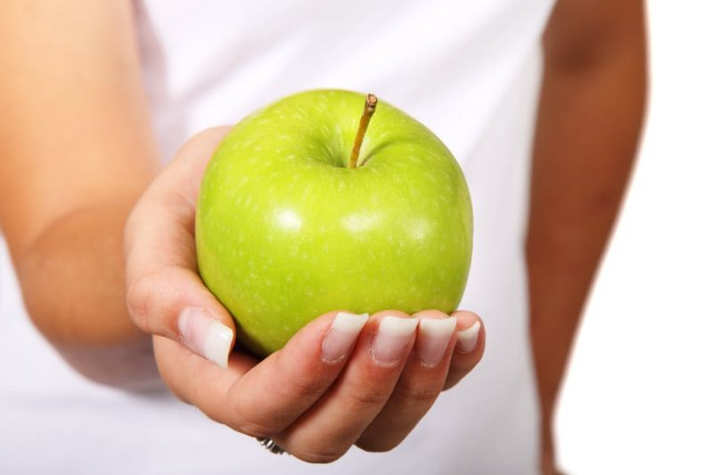 apple-diet-finger-food-42215