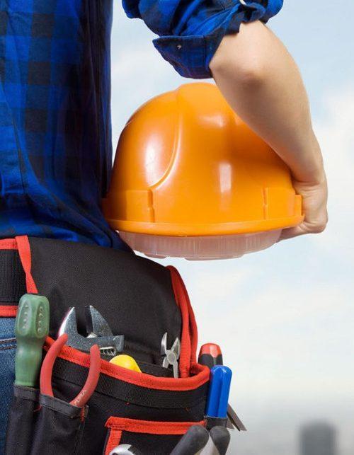 seguranca-do-trabalho-na-construcao-civil-2