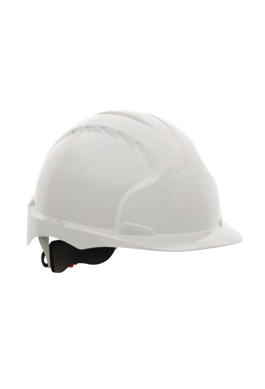 Capacete de Proteção Evo Lite - Loja Keos 901db74934
